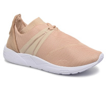 Eaglezero SE16 Sneaker in beige