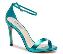 Stecy Sandal Sandalen in blau