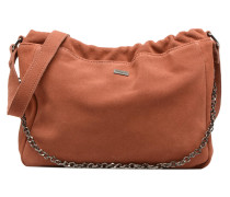 Blondie bag Handtasche in orange