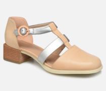Kobo K200332 Sandalen in beige