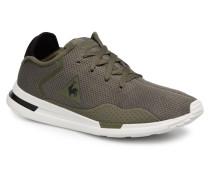 Solas Sport Sneaker in grün