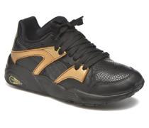 Wnbs Blaze Sneaker in schwarz