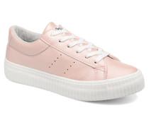 Opié Sneaker in rosa
