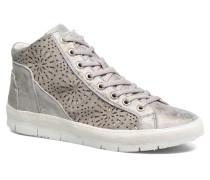 Cacilia Sneaker in grau