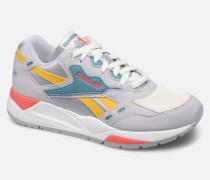 Bolton Essential Mu Sneaker in grau