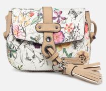 Adelia Crossbody Bag S Handtasche in weiß