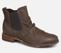 Sienna 59 Stiefeletten & Boots in braun