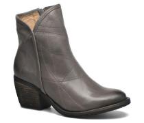 Lakym Stiefeletten & Boots in grau