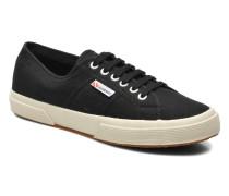 2751 Cotu M Sneaker in schwarz