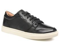 JestonSneakersAthletic Shoe Sneaker in schwarz