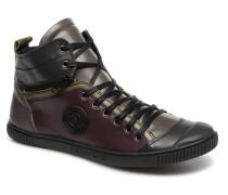 BanjouinMc Sneaker in lila