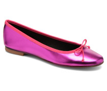 Luna Ballerinas in rosa