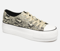 69589 Sneaker in grau