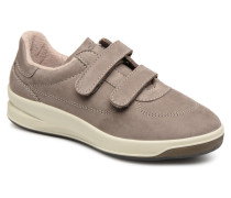 Biblio Sneaker in grau