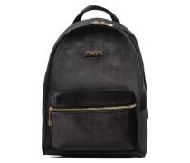 Massima Rucksäcke für Taschen in schwarz
