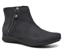 Filipina Stiefeletten & Boots in blau