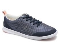 AVENIR 218 1 Sneaker in blau