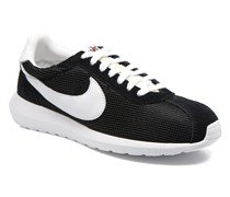 Roshe Ld1000 Qs Sneaker in schwarz