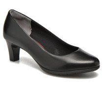 Melora Plain Pump Pumps in schwarz