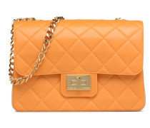 Milano Handtasche in orange