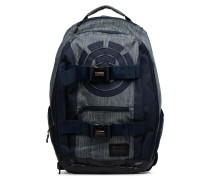 MOHAVE BPK Rucksäcke für Taschen in blau