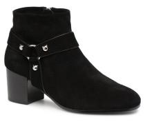 Paul & Joe Sister SARA Stiefeletten Boots in schwarz