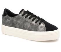 Plato Sneaker in grau