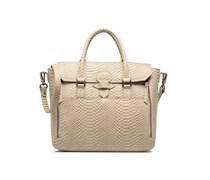 Sofia Handtasche in beige