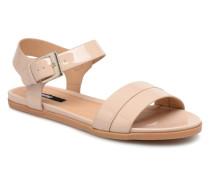 50932 Sandalen in beige