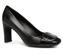 D VIVYANNE HIGH D849SD Pumps in schwarz