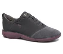 D NEBULA G D641EG Sneaker in grau
