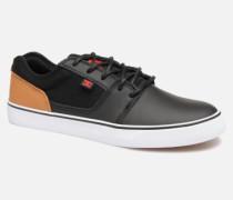 Tonik SE M Sneaker in schwarz