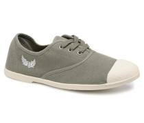 Fily Sneaker in grün