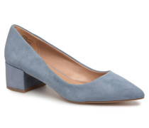 Cormac Pump Pumps in blau