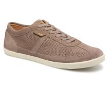Borova Sud Sneaker in braun