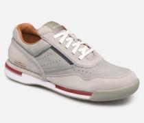 7100 LTD M C Sneaker in grau