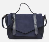 Caroline Handtasche in blau