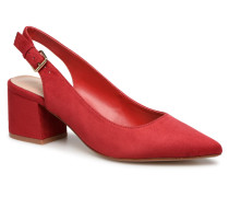 GAUCLYA Pumps in rot