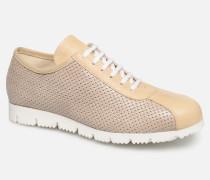 Jlac 462 Sneaker in beige