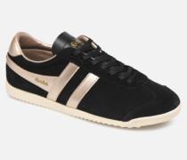 BULLET PEARL Sneaker in schwarz