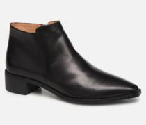 Nata C Stiefeletten & Boots in schwarz