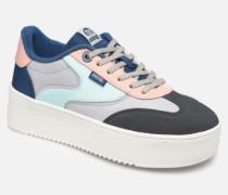 69180 Sneaker in mehrfarbig