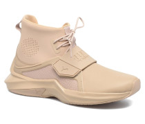 FENTY TRAINER WN Sneaker in beige