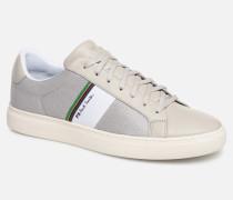 Rex Sneaker in grau