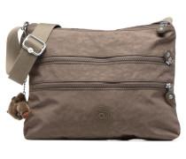 Alvar Handtasche in braun