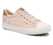 Fanchi Sneaker in rosa