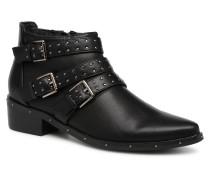 PARME Stiefeletten & Boots in schwarz