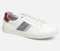 Clothilde Sneaker in weiß