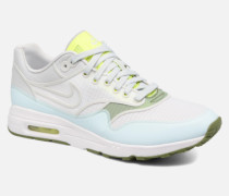 W Air Max 1 Ultra 2.0 Si Sneaker in weiß