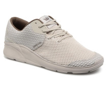 Noiz Sneaker in grau